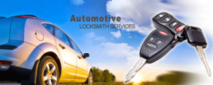 Automotive Locksmith 3