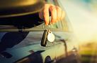 Automotive Locksmith 5