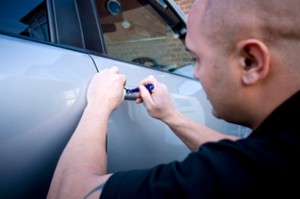 Car locksmith 5