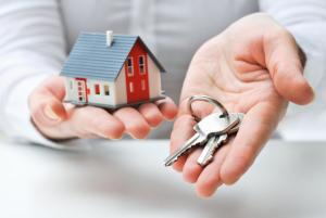 Residential Locksmith 6