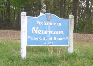 newnan