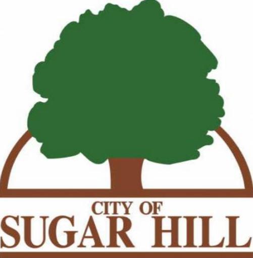 Sugar Hill Atl Locksmith Pros
