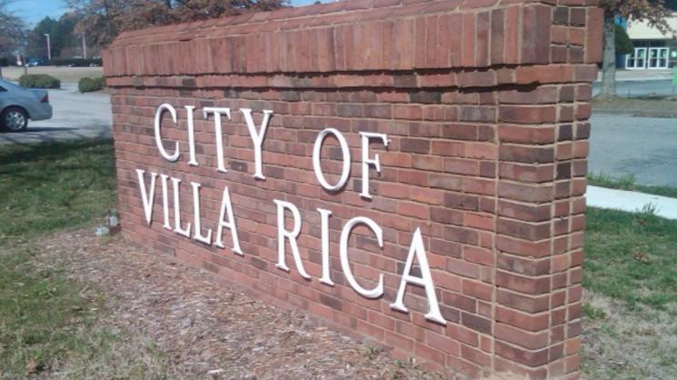 villa rica home locksmith - Locksmith Villa Rica Ga