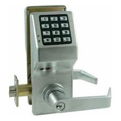 commercial-lock