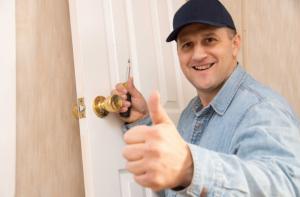 lock-repair-3