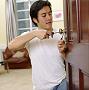 lock-repair1