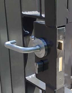 mortise-gate-lock